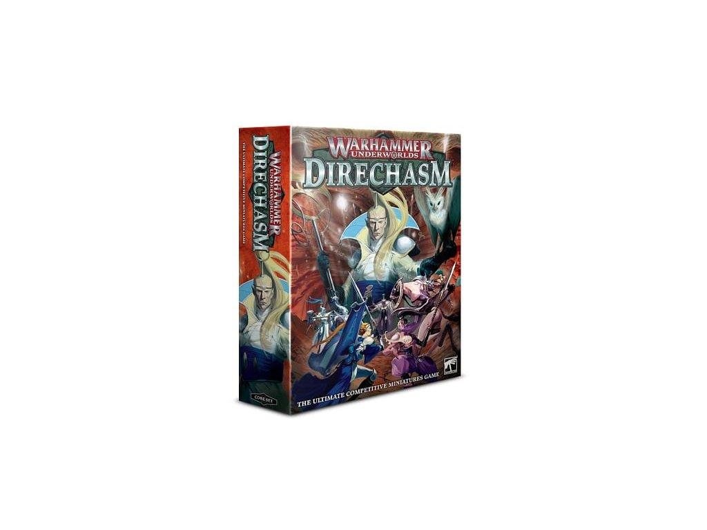 warhammer underworlds direchasm promo 5fd6ef015be31