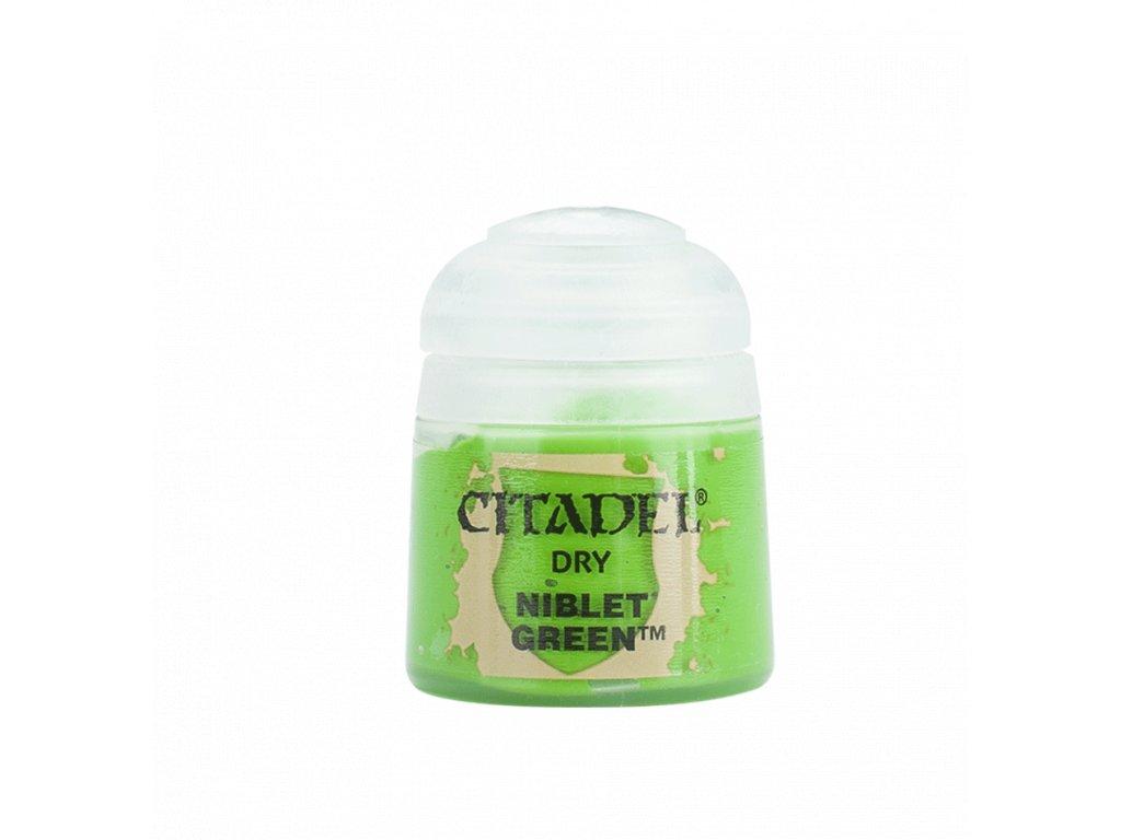 https trade.games workshop.com assets 2019 05 Dry Niblet Green