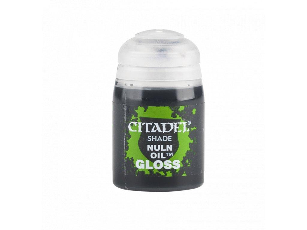 https trade.games workshop.com assets 2019 05 Shade Nuln Oil Gloss