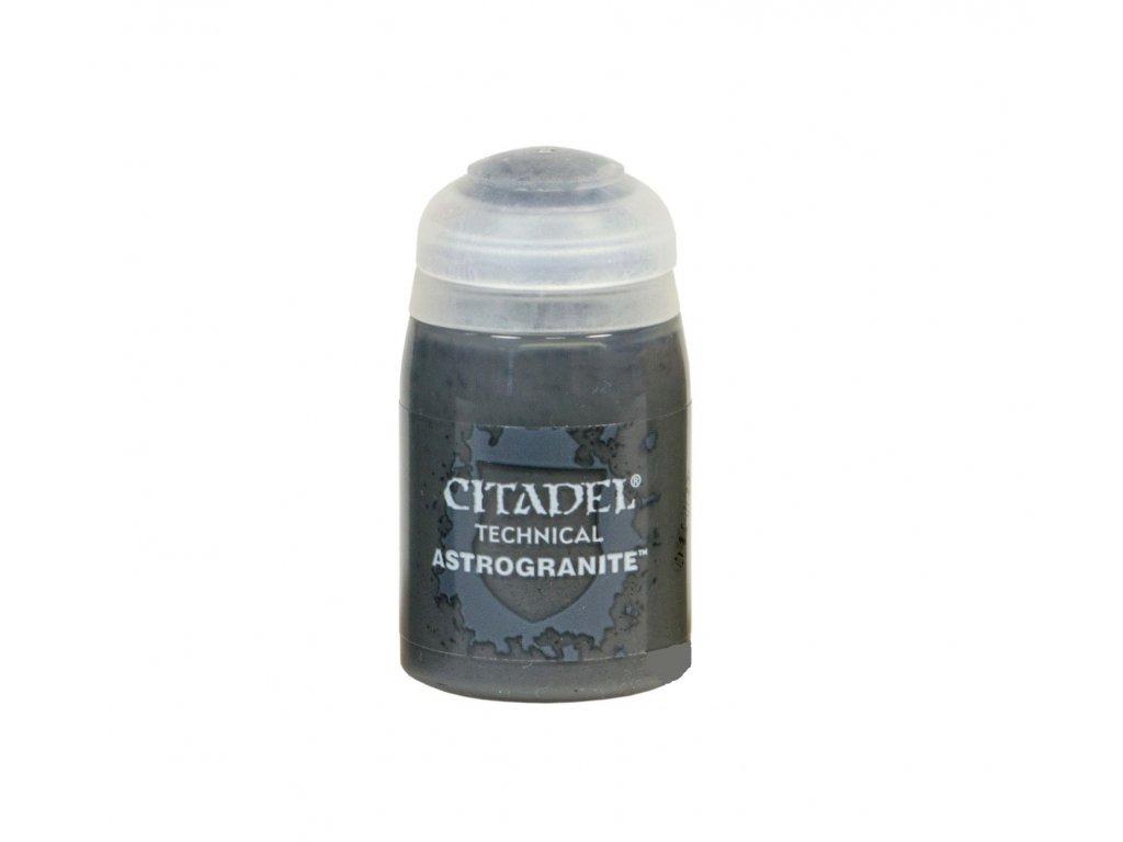 Citadel Technical Astrogranite 1024x1024 wm
