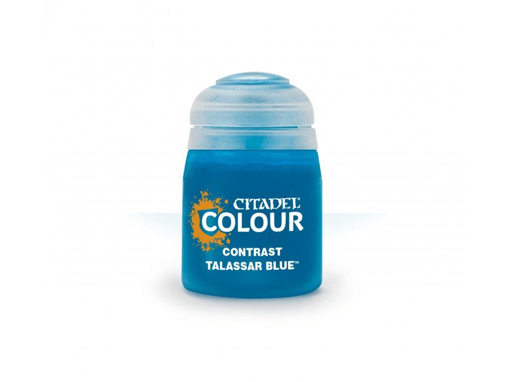 citadel contrast talassar blue 5f3f446a14a96