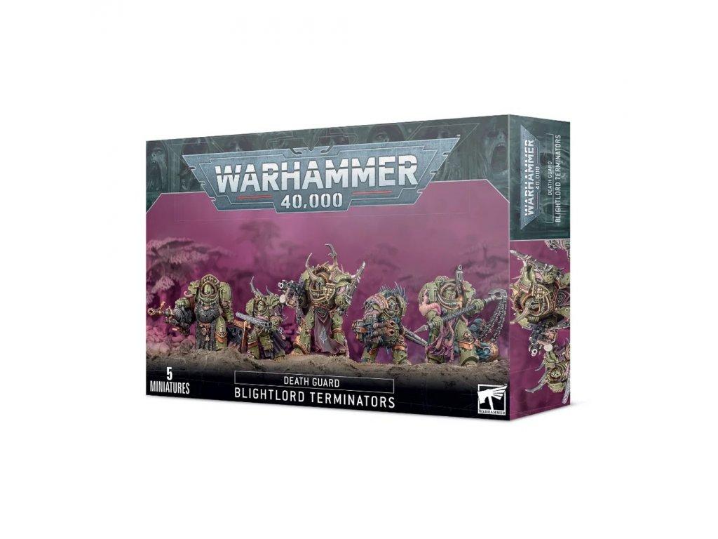 vyr 854599120102074 DeathGuardBlightLordTerminators08