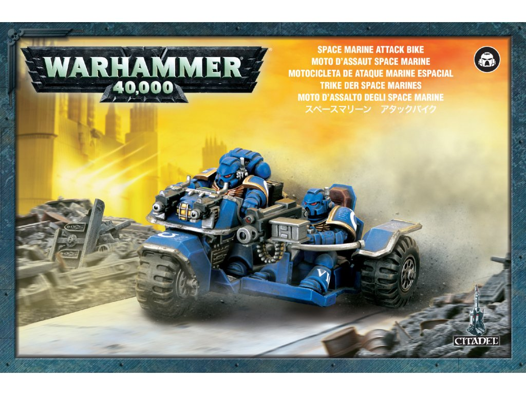 https trade.games workshop.com assets 2019 05 Space Marine Attack Bike