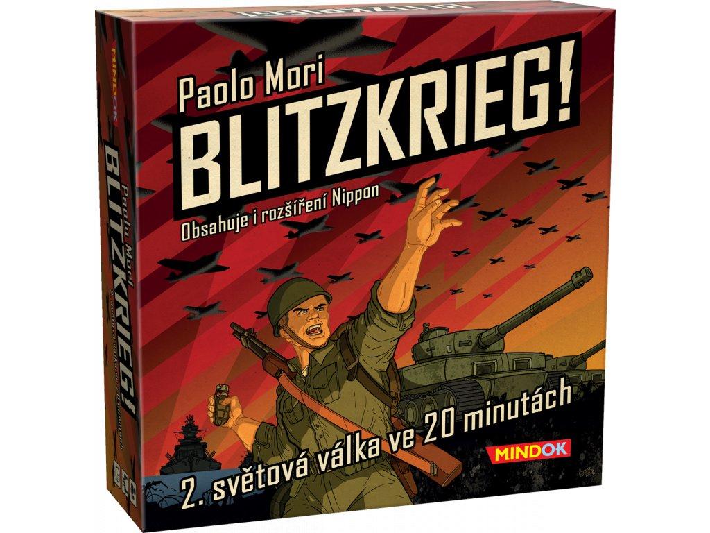 blitzkrieg krabice