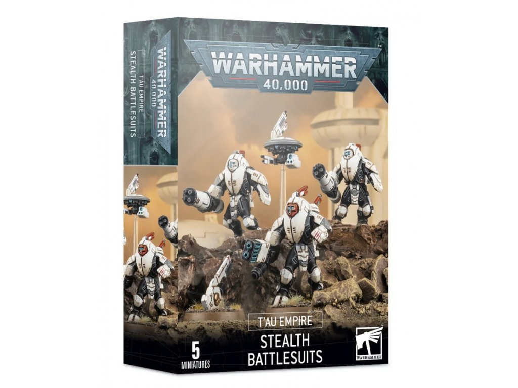 https trade.games workshop.com assets 2019 05 Tau XV25 Stealth Battlesuits Copy