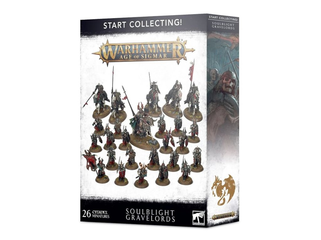 warhammer age of sigmar start collecting soulblight gravelords 60abcd842c21c