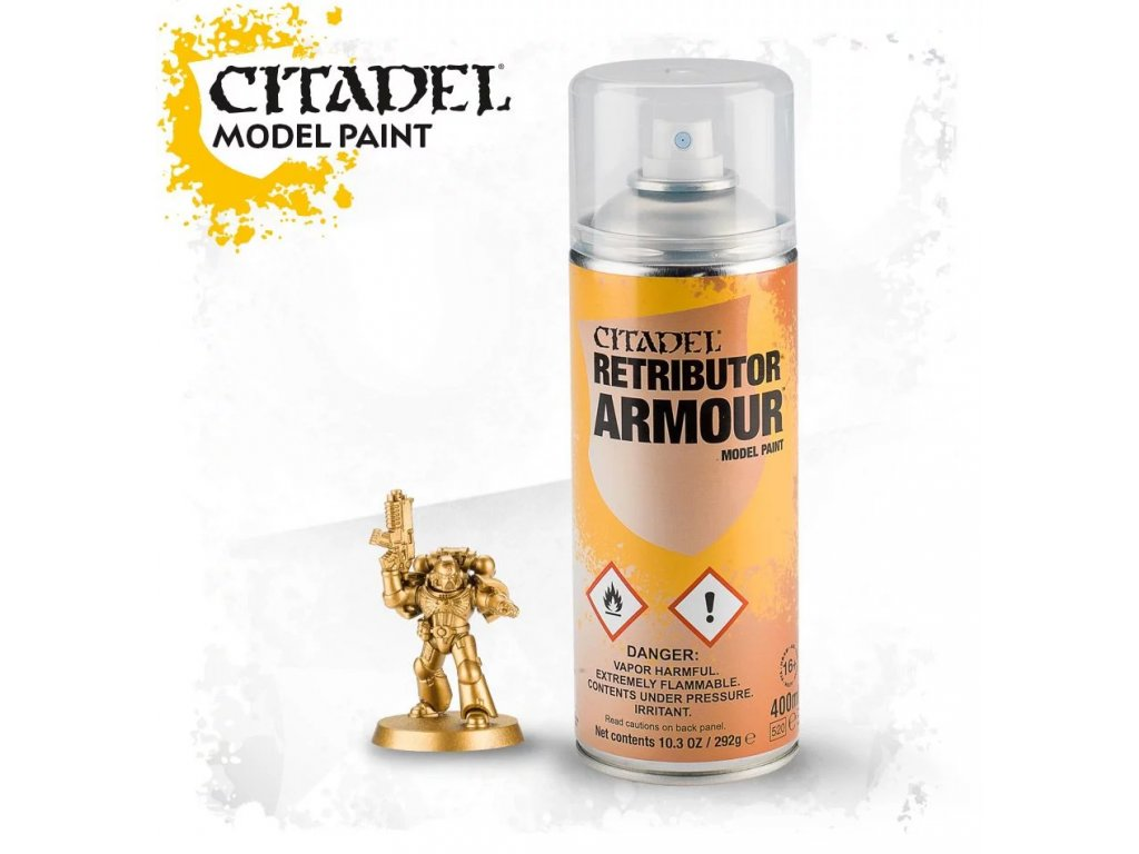 https trade.games workshop.com assets 2019 05 Retributor Armour Spray