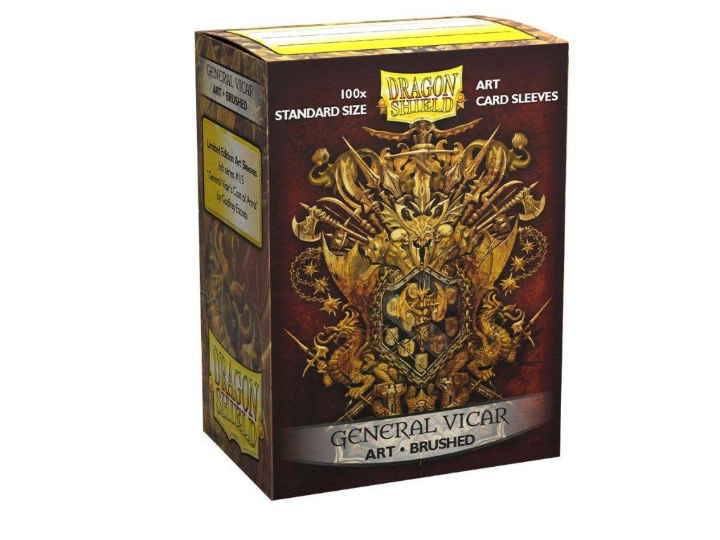 at 12024 ds100 art coa general vicar box left 1200x900px 1200x900