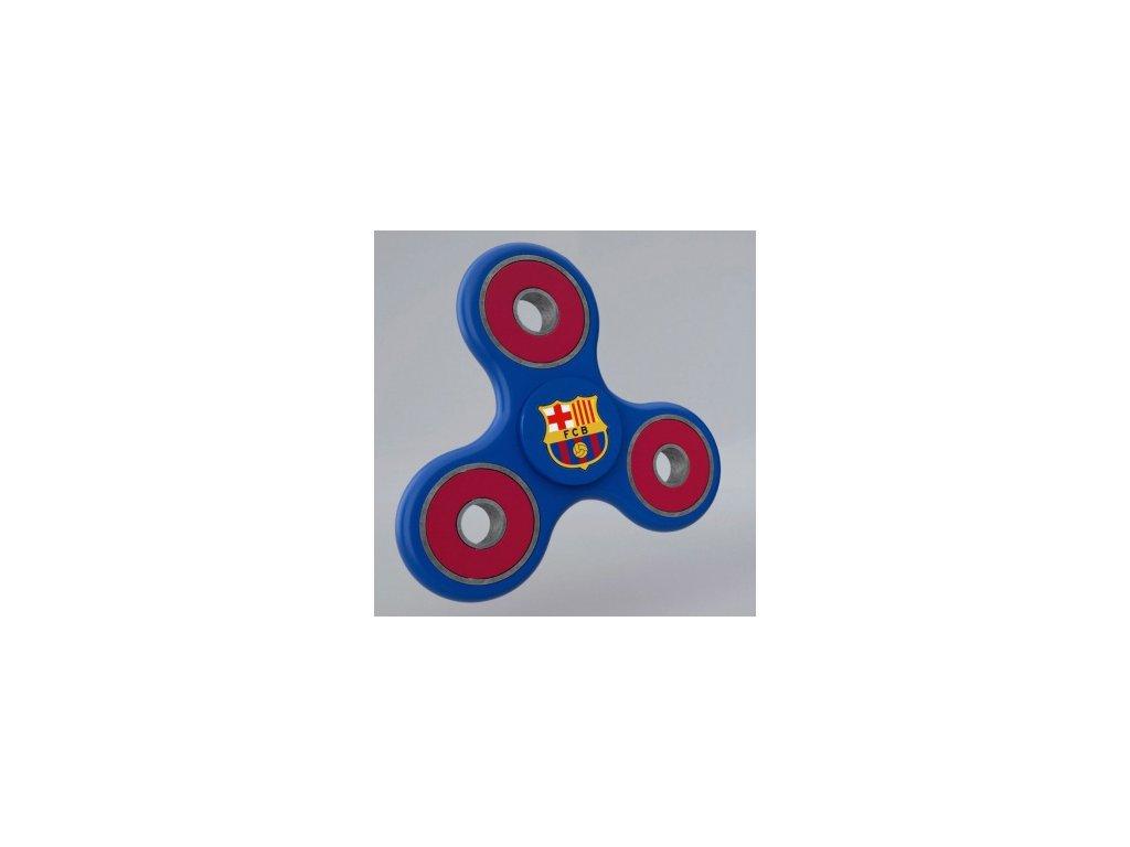 Fidget Spinner — FC Barcelona