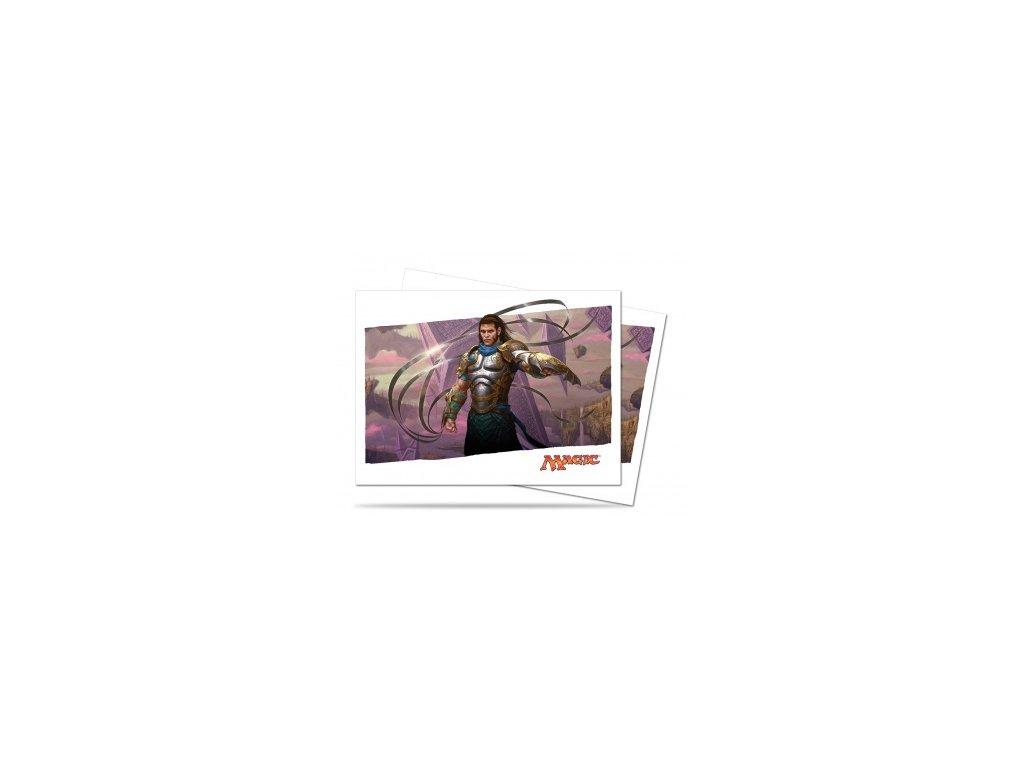Obaly Magic: The Gathering — Gideon (80 kusů)