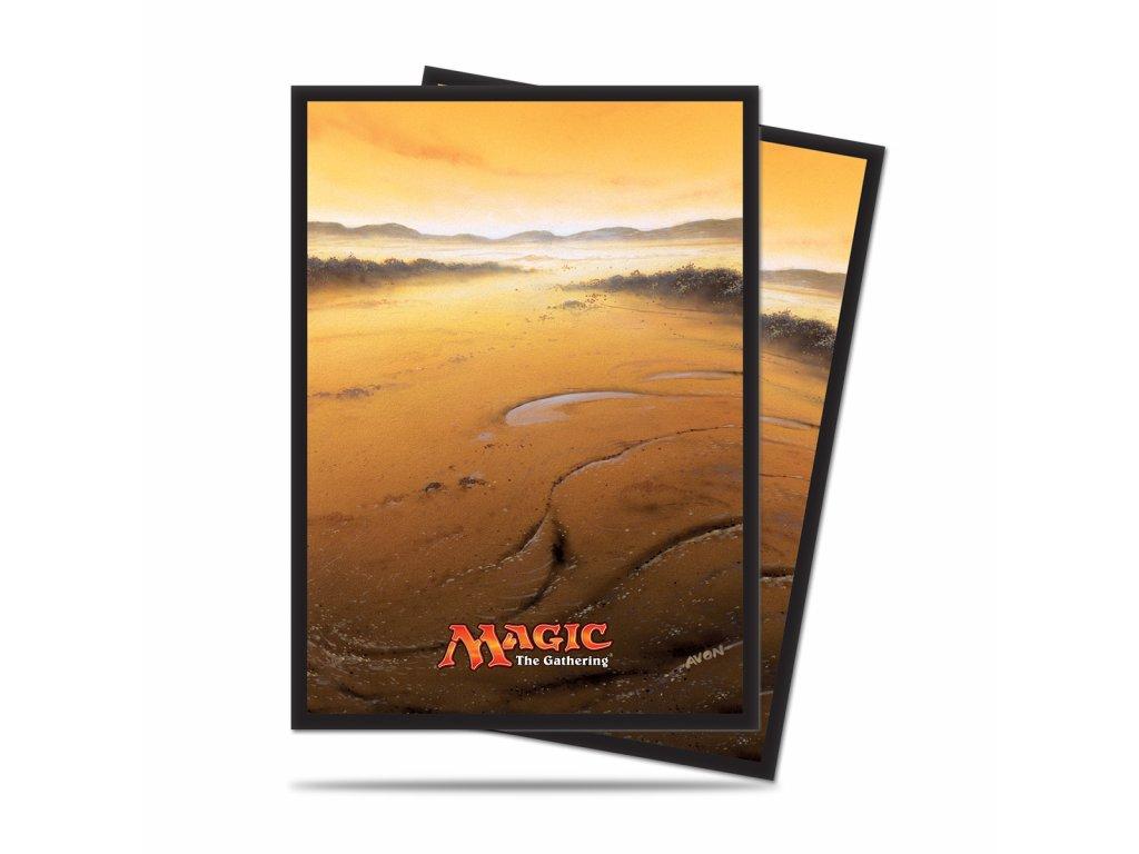 Obaly Magic: The Gathering - Mana 5 (80 kusů)
