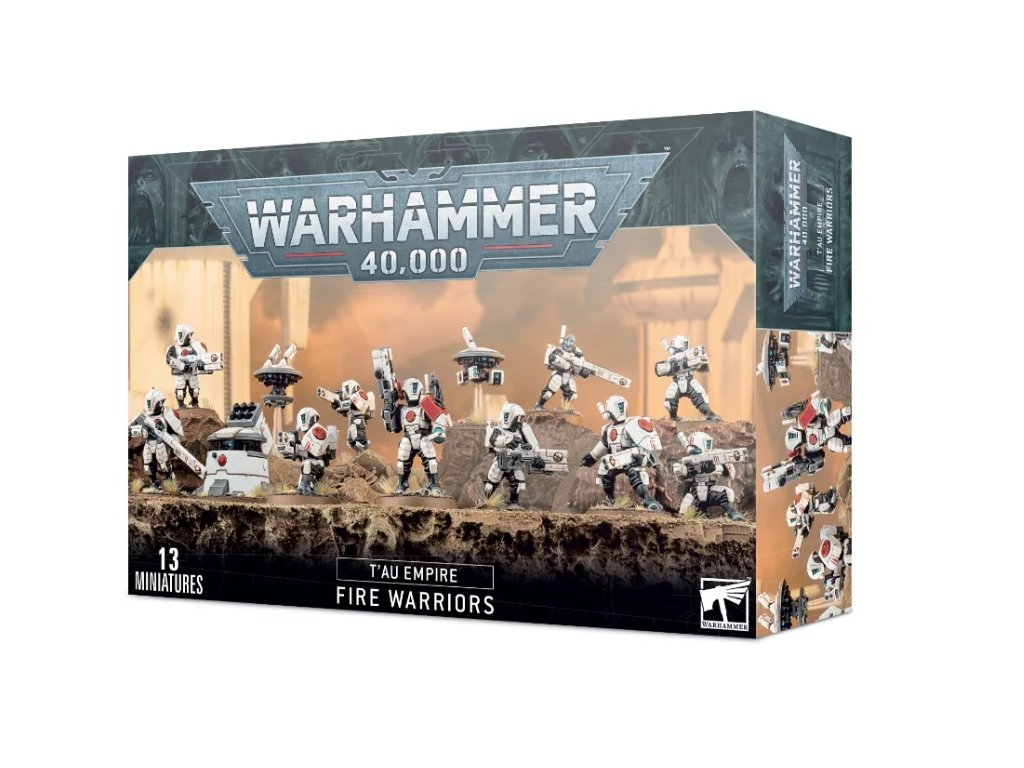 https trade.games workshop.com assets 2019 05 TAU Fire Warriors