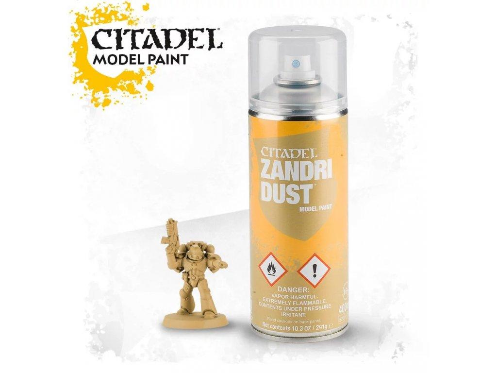 https trade.games workshop.com assets 2019 05 Zandri Dust Spray