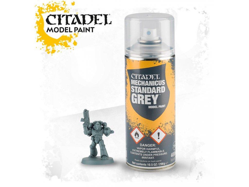 https trade.games workshop.com assets 2019 05 Mechanicus Standard Spray
