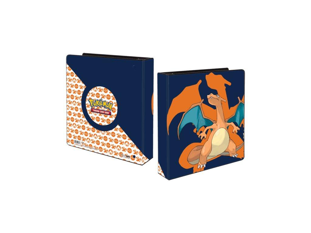 pokemon 3 krouzkove album charizard 2020 5ed0f47553c5e