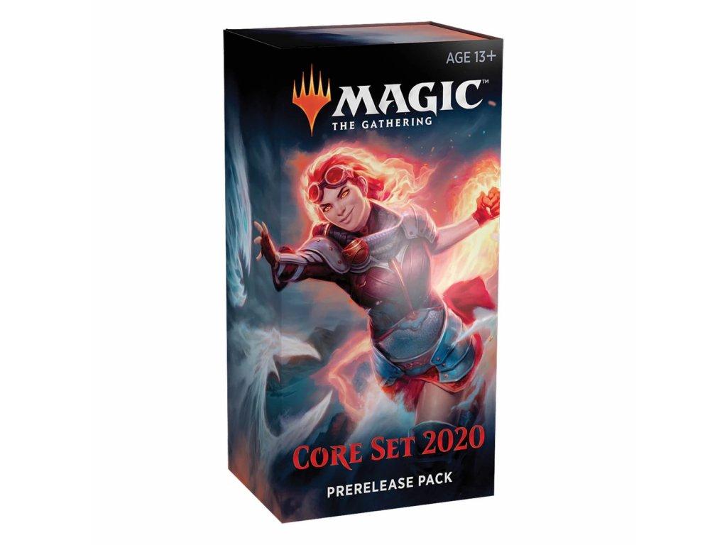 m20 prerelease pack 1200x1200