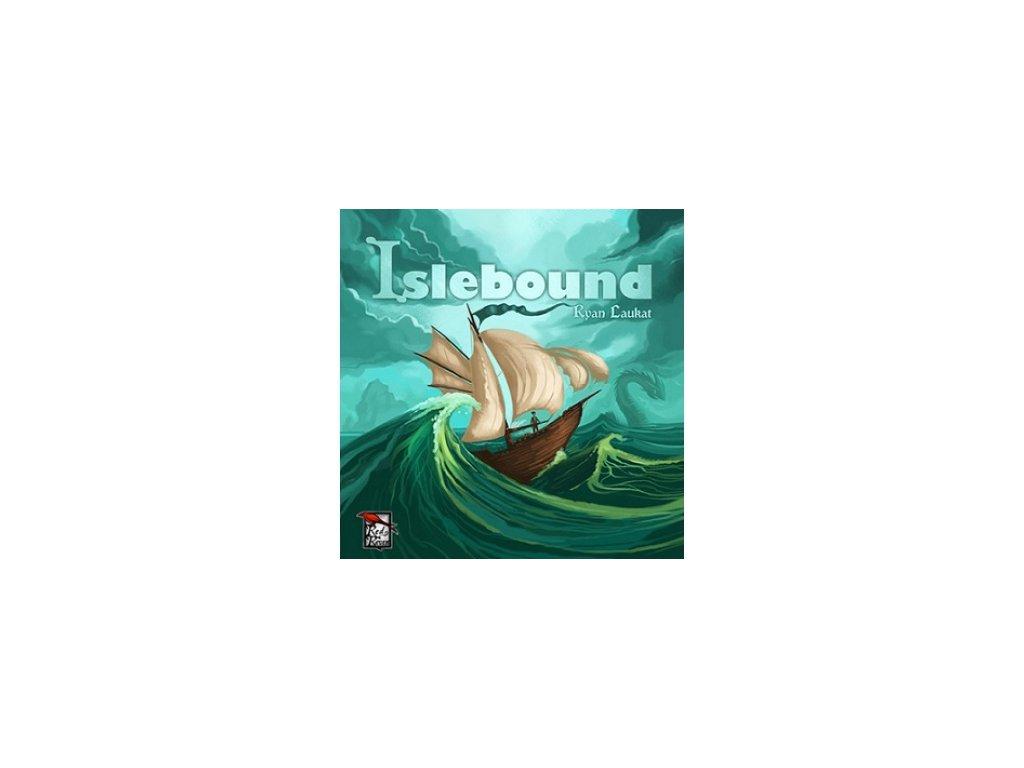 Islebound - EN