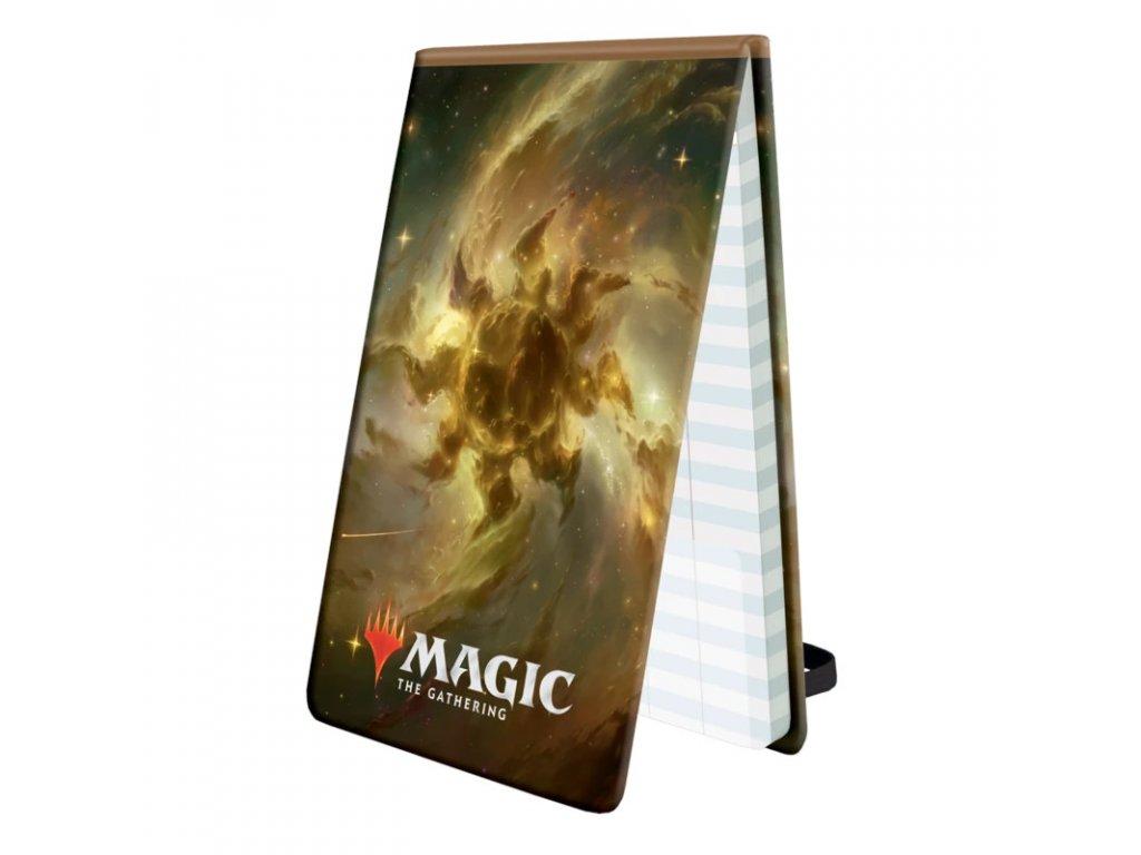 18295 AW12911 LifePad MTG Plains Angled 800x