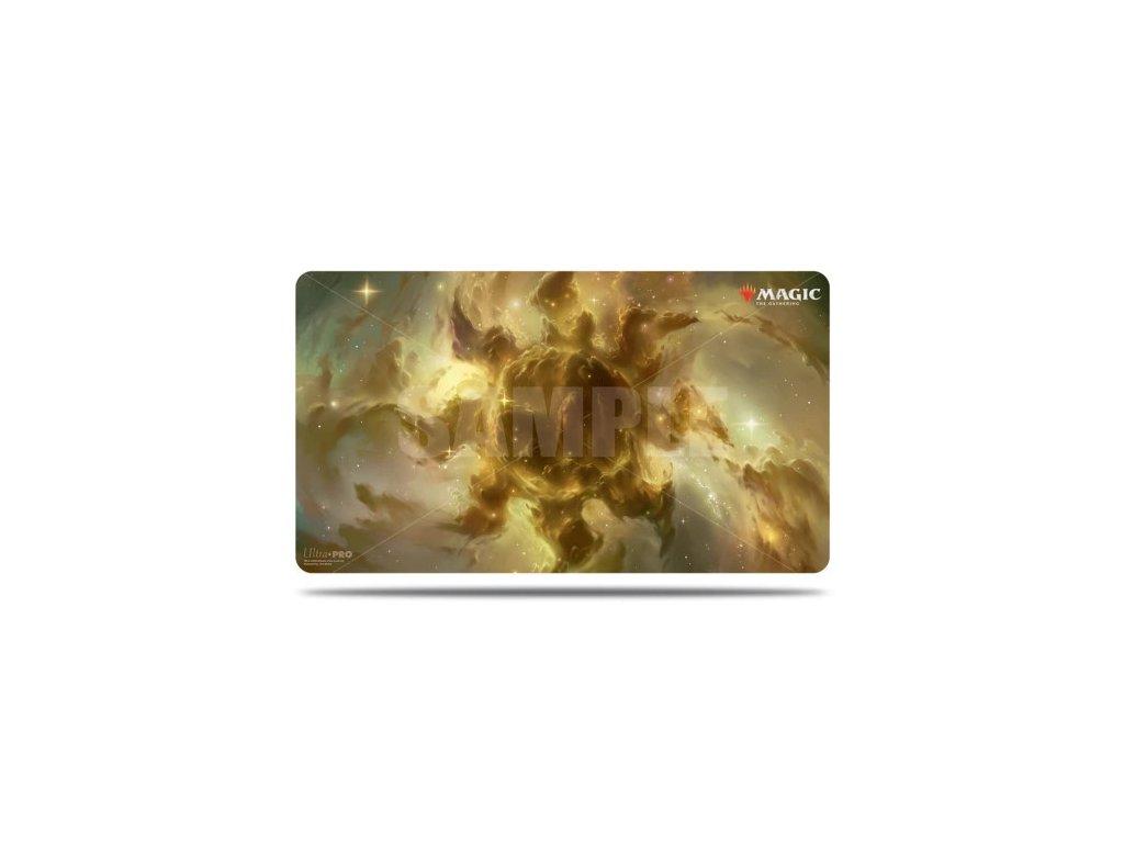 18344 Mat MTG Celestial PlainsSquare 500x