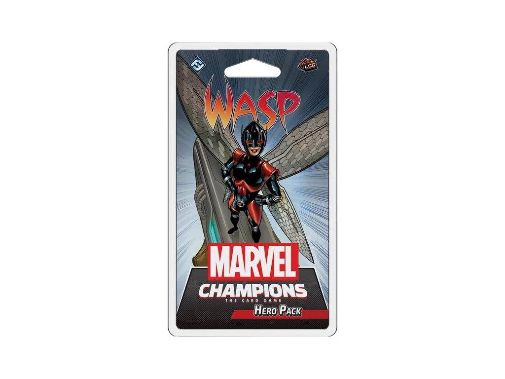 marvel champions wasp 5ff870c26ed51