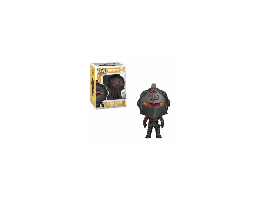 Fortnite — Black Knight (#426)