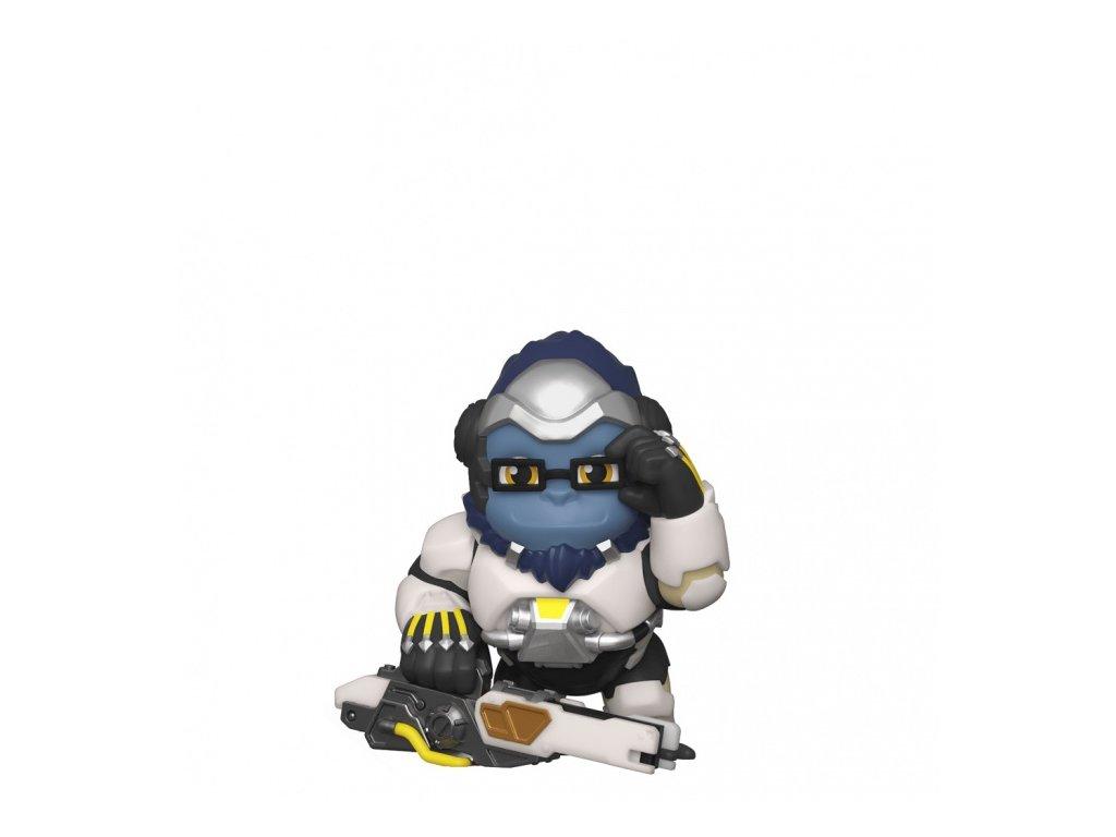 Mystery Minis Overwatch — Winston