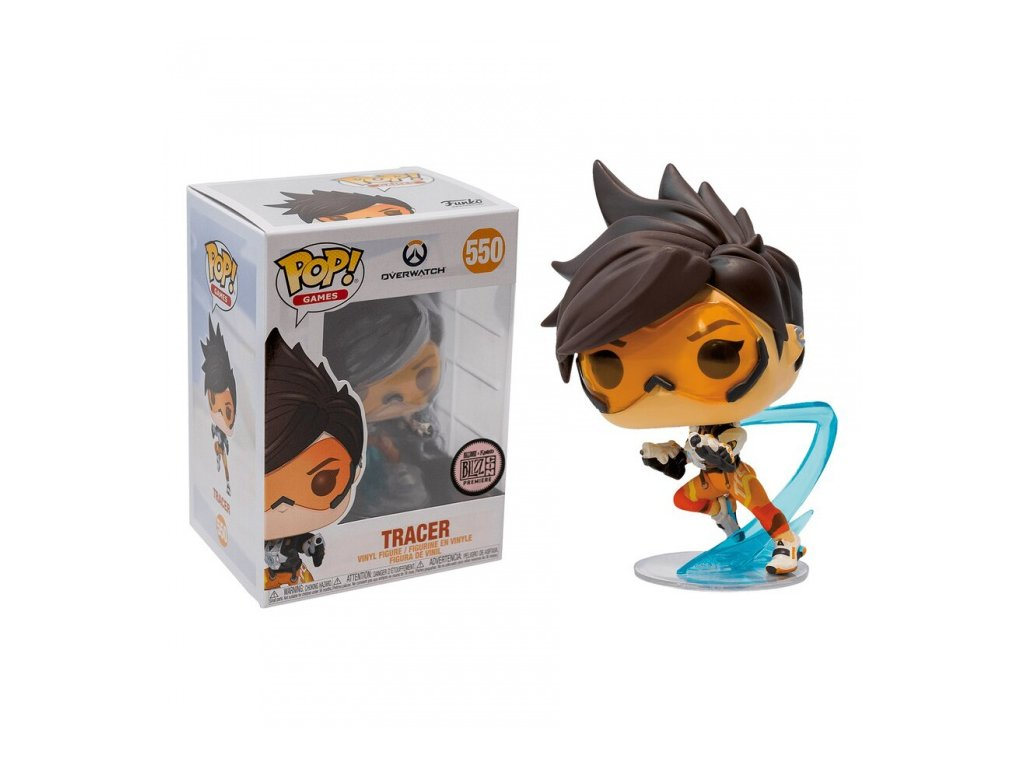 Overwatch Tracer (#550)