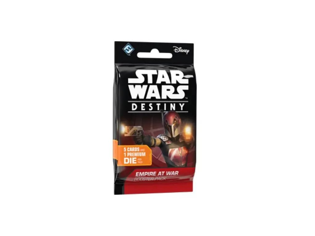 1 1559d70093 star wars destiny empire at war booster pack main 6059 6059