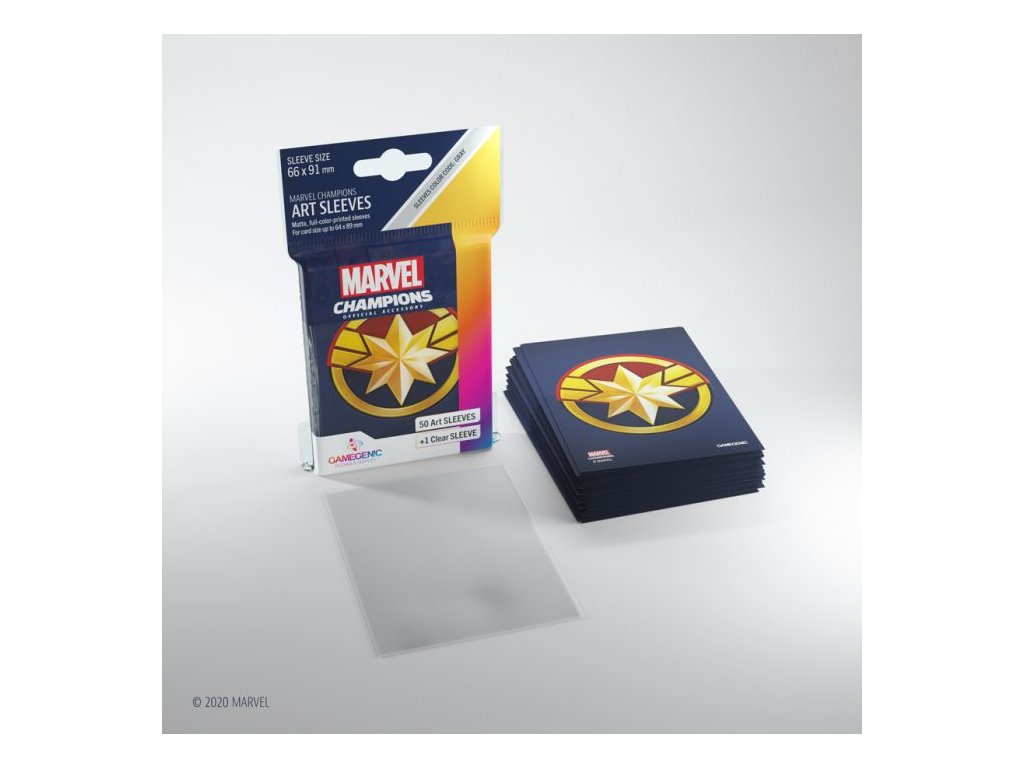 GG Marvel Sleeves Content Packaging 0001 700x700