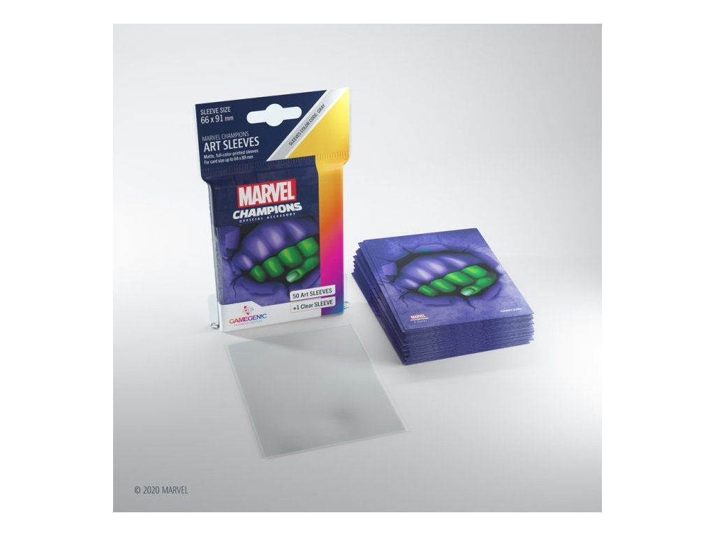 GG Marvel Sleeves Content Packaging 0004 700x700