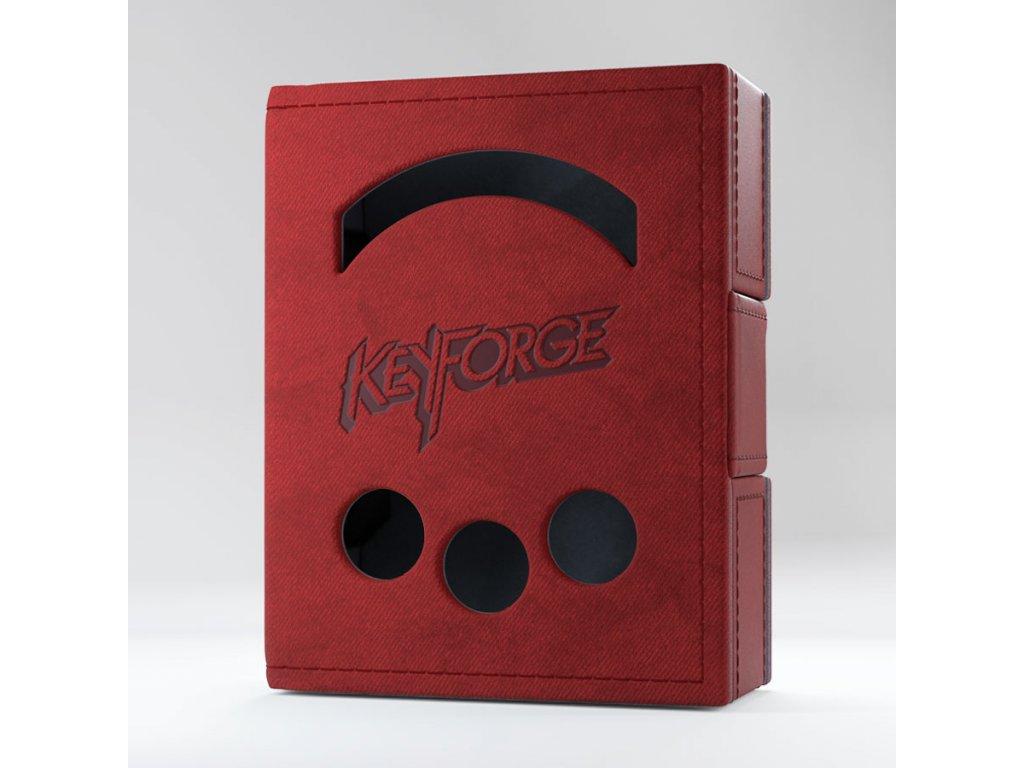 deckbook b 900 red 1