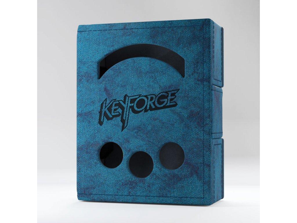 deckbook b 900 blue 1