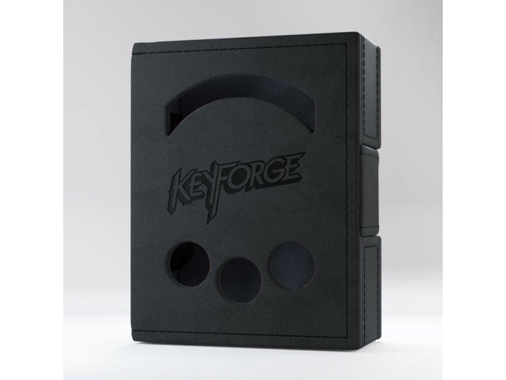 deckbook b 900 black 1
