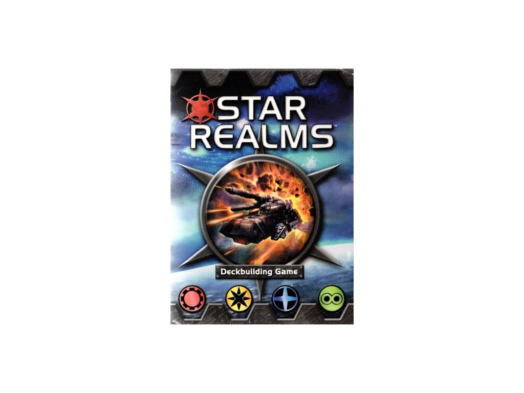 Star Realms box1