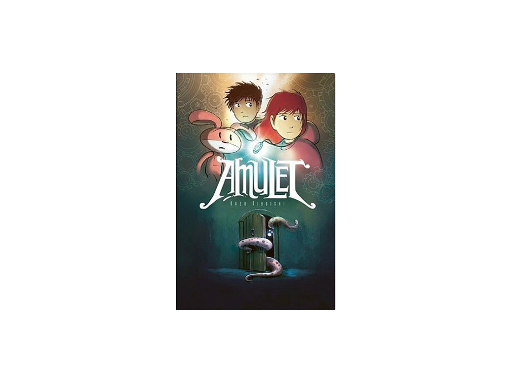 6212 amulet 1 pani kamene