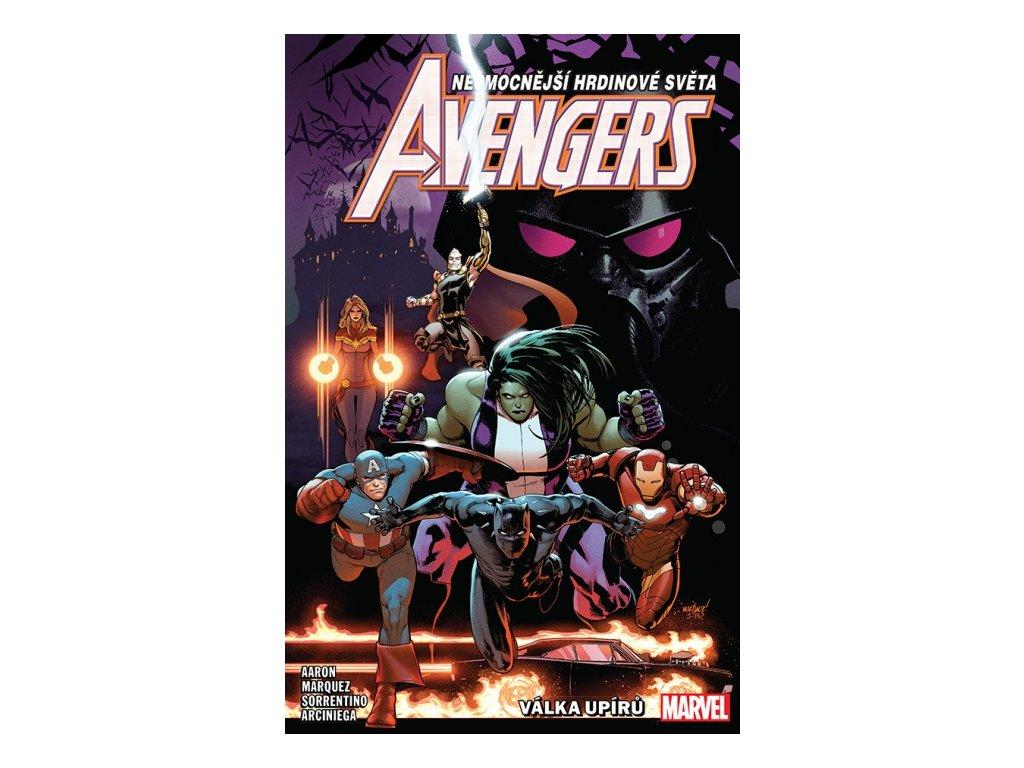 6239 avengers 3 valka upiru