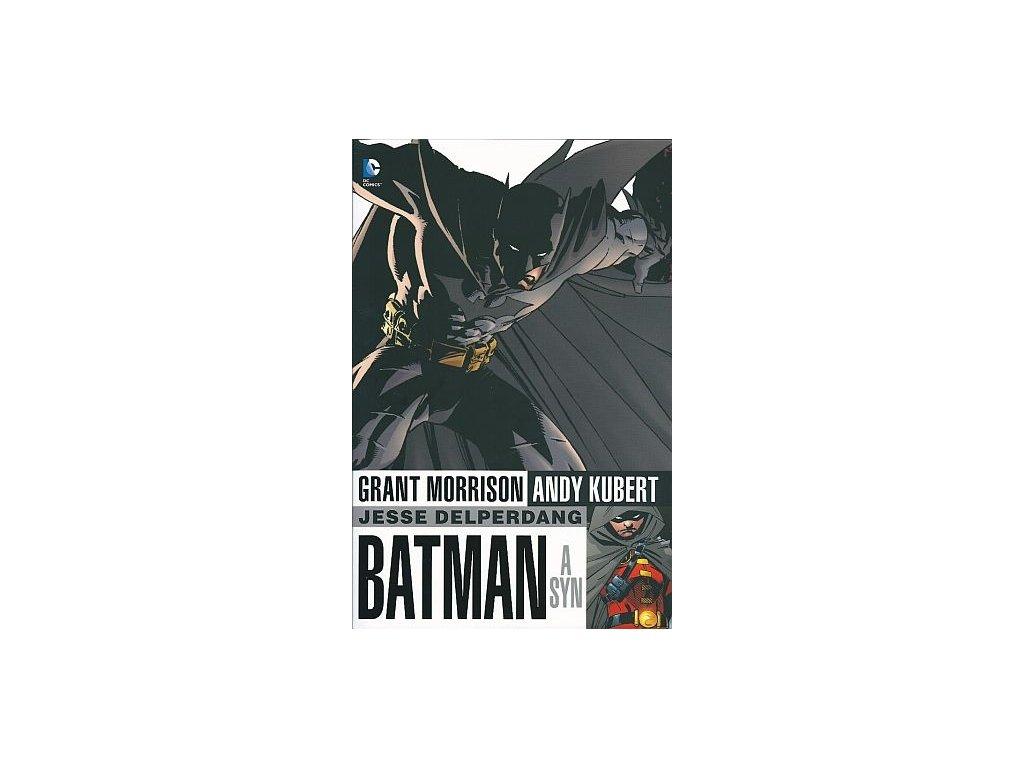 6248 batman a syn