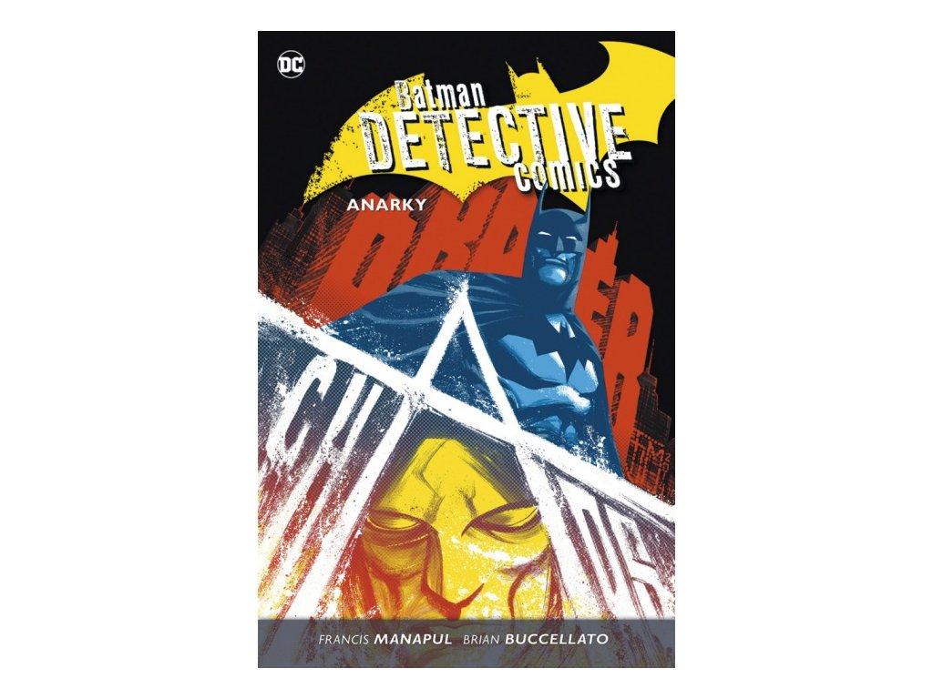 6290 batman detective comics 7 anarky