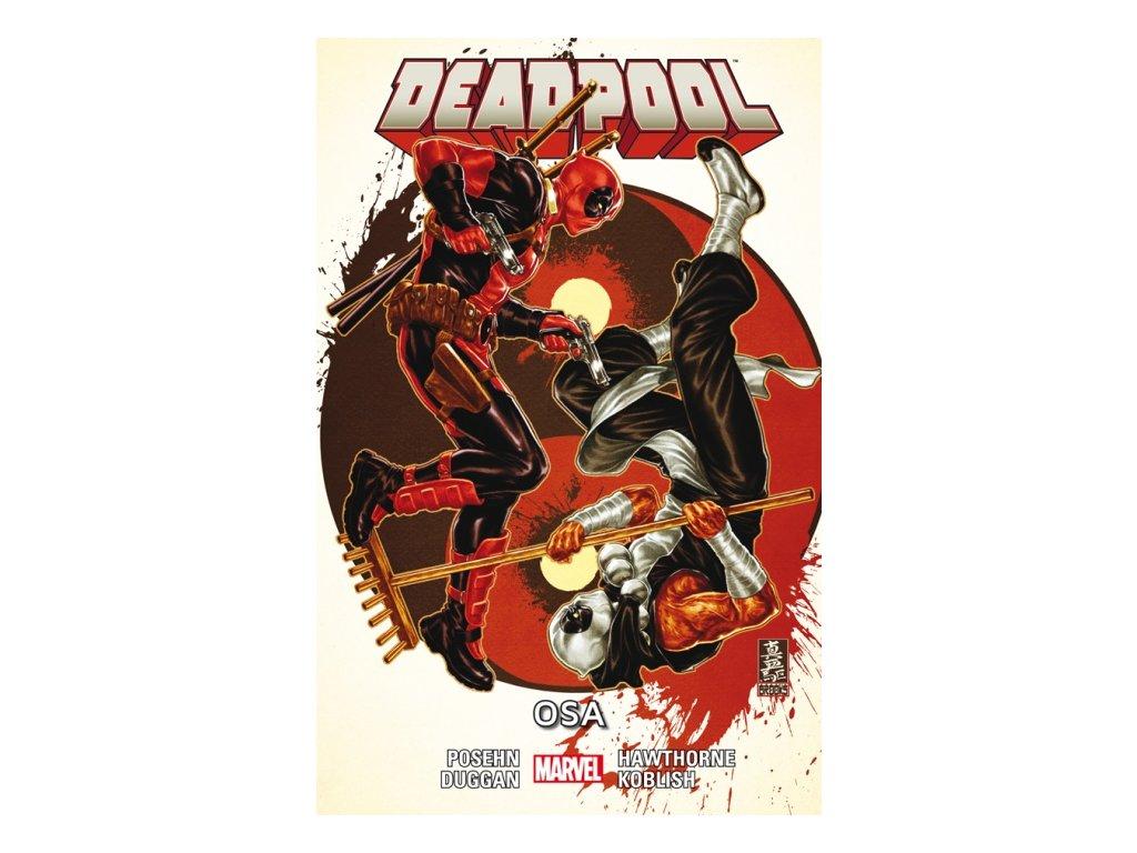 6503 deadpool 07 osa