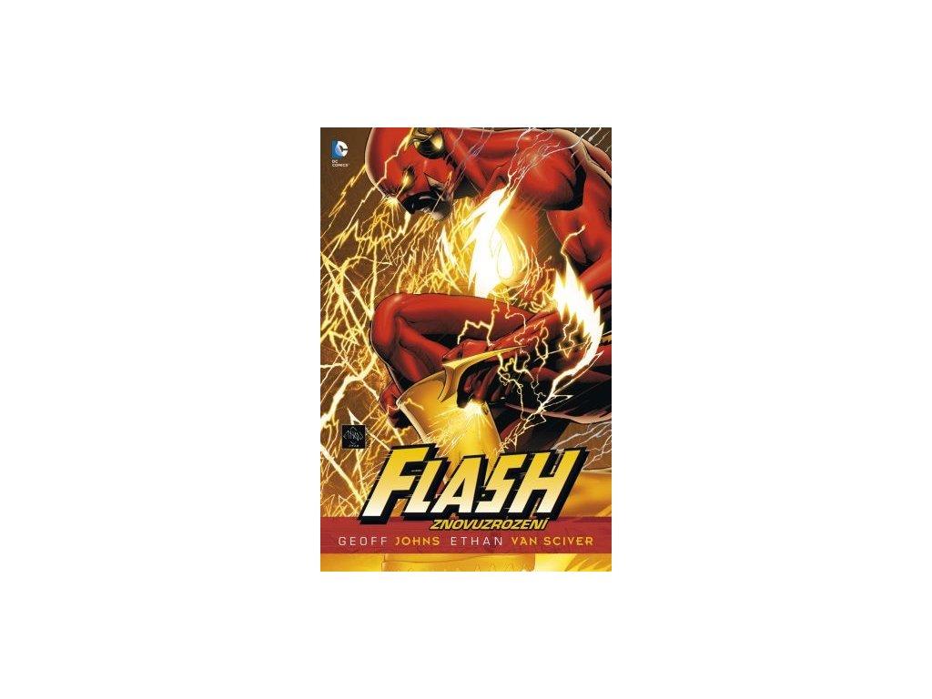 6620 flash znovuzrozeni