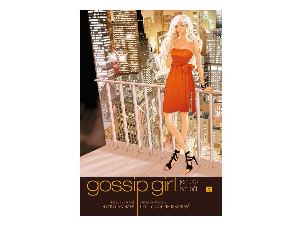 6752 gossip girl jen pro tve oci 1 dil