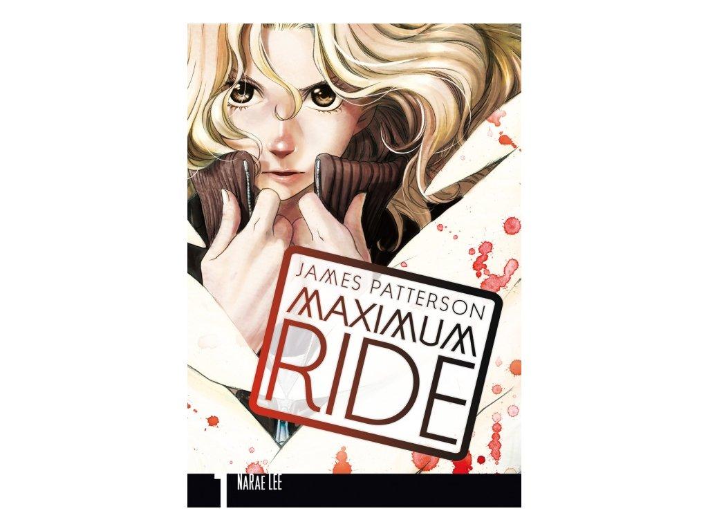 6899 maximum ride 1