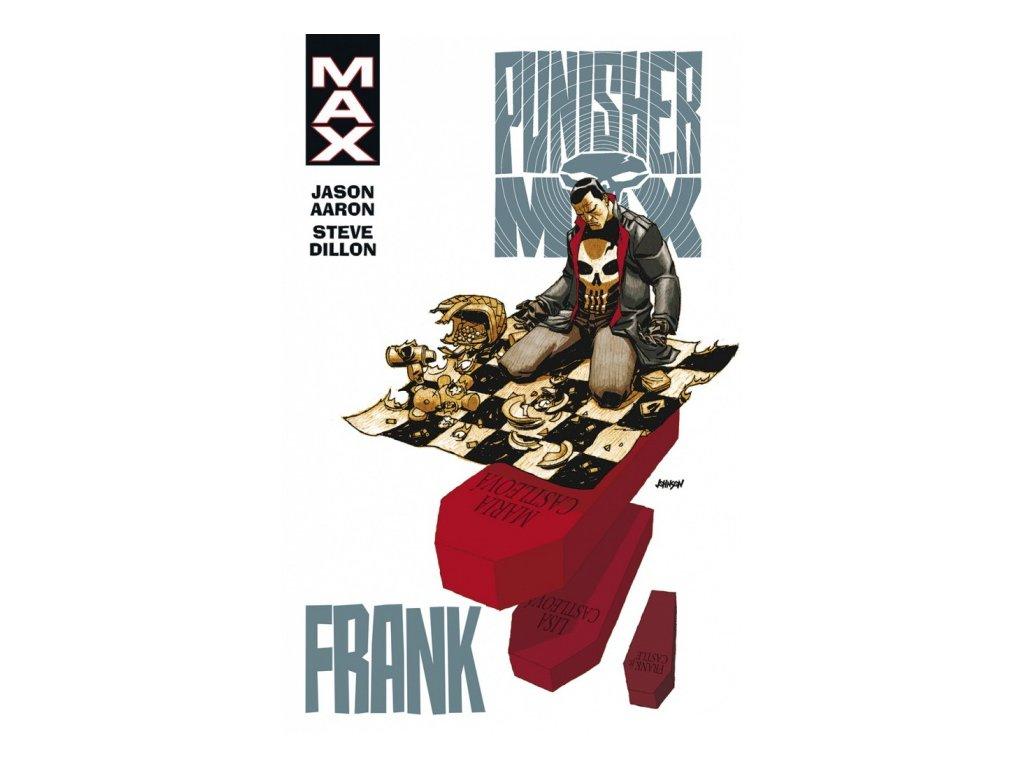 7232 punisher max 03 frank