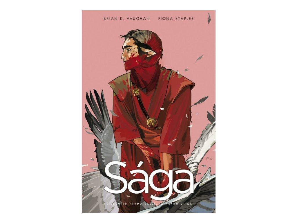 7250 saga 02