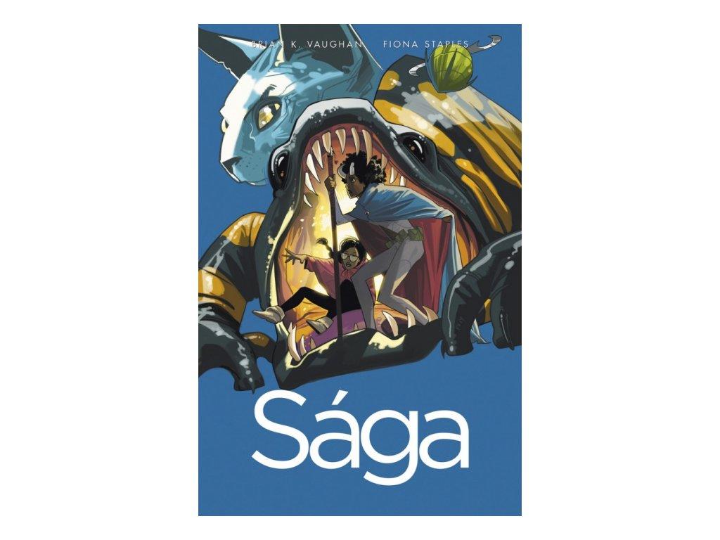 7259 saga 05