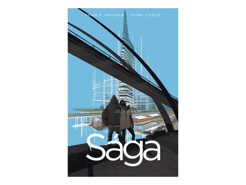 7262 saga 06