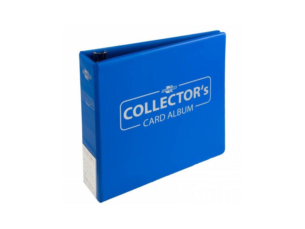blackfire collectors album blue1 5e7c9c1ce2a25