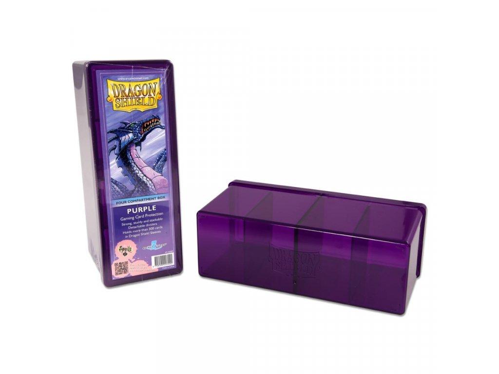 at 20309 ds four comp box purple 1200x1200 1024x1024