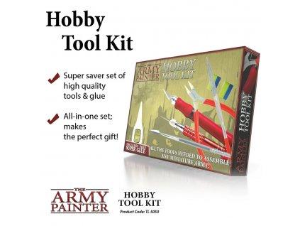 army painter hobby tool kit 2019 5f1ae2b348133
