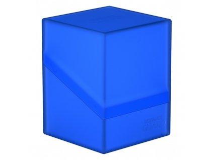 boulder 100 deck case4